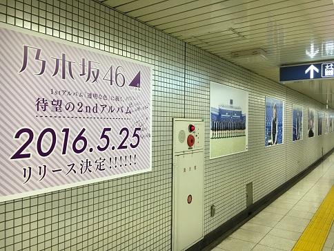 46_7.jpg