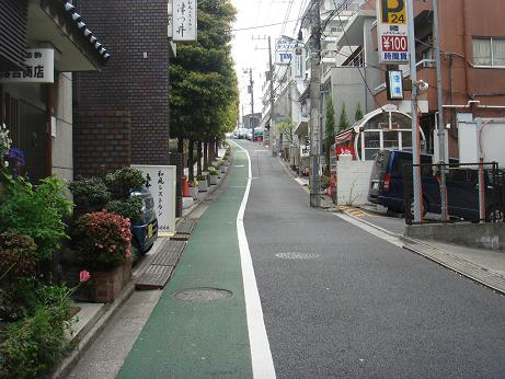 akasaka6_2.JPG