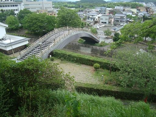 fukuchiyama1.jpg