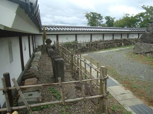 fukuchiyama11.jpg