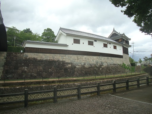 fukuchiyama2.jpg