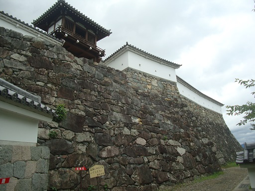 fukuchiyama3.jpg