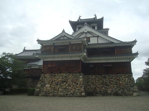 fukuchiyama4.jpg