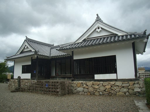 fukuchiyama6.jpg