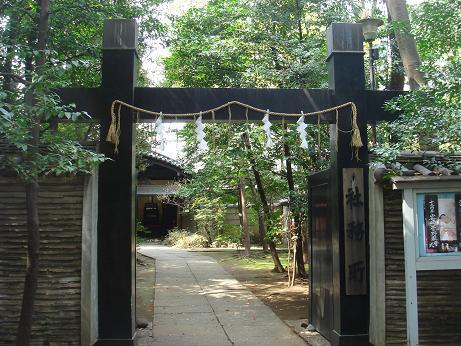 hikawa22.JPG