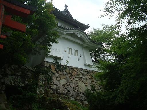 izushi11.jpg