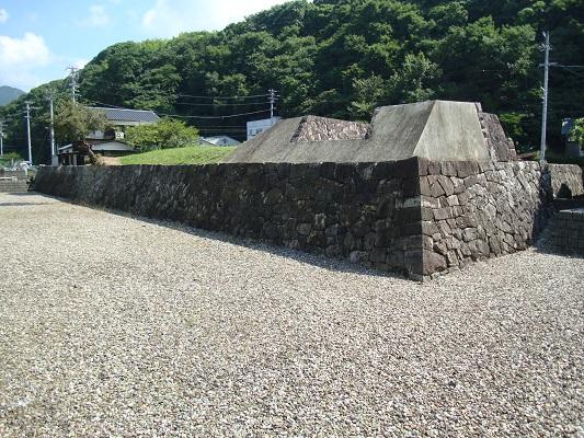 kabasaki1.jpg