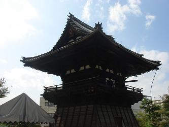 kokuzenji_6.JPG