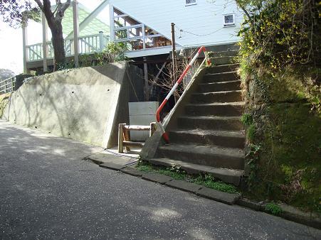 kotubo2.JPG