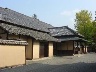 matsushiro_hankou17.JPG