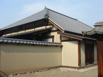 matsushiro_hankou22.JPG