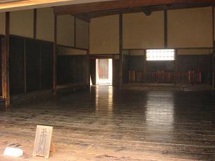 matsushiro_hankou6.JPG