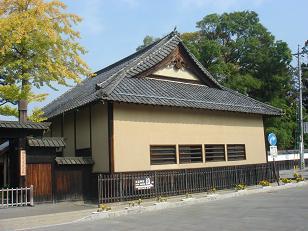 matsushiro_hankou7.JPG