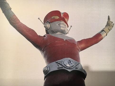 redman1.jpg