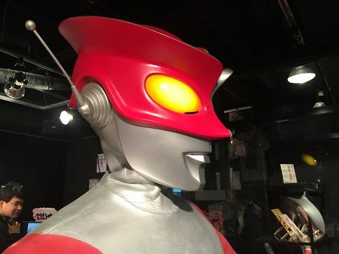 redman14.jpg