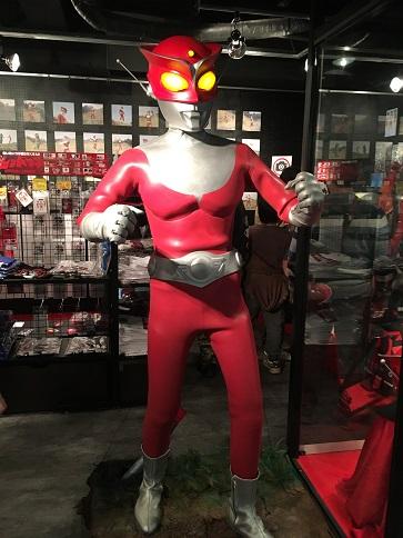 redman8.jpg