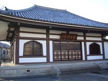 ryukouji3.JPG