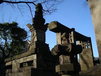 ryukouji9.JPG