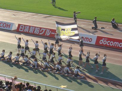 soumei2009_3.JPG