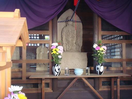tamagawa16.jpg