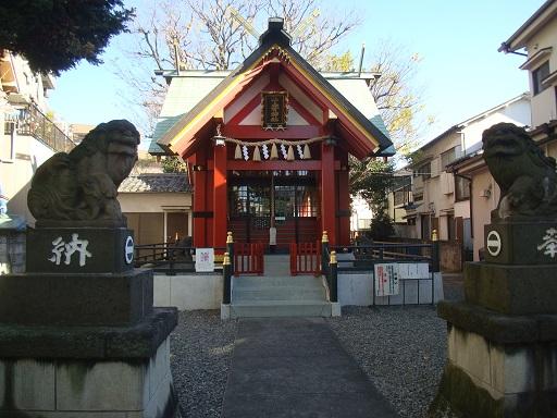 tamagawa5.jpg