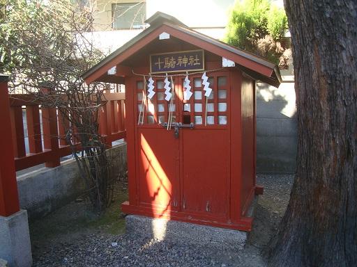 tamagawa6.jpg