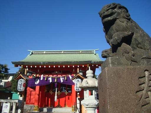tamagawa9.jpg