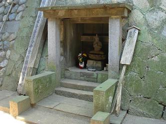yoshimikannon13.JPG