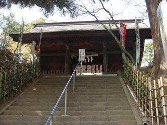 yoshimikannon3.JPG