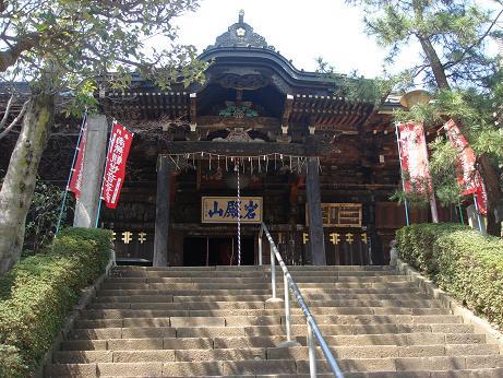 yoshimikannon9.JPG