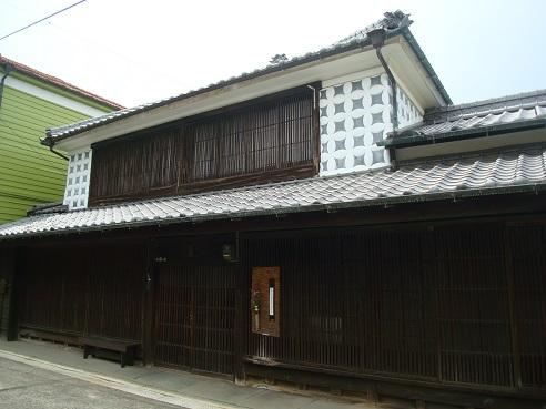 daitou9.jpg