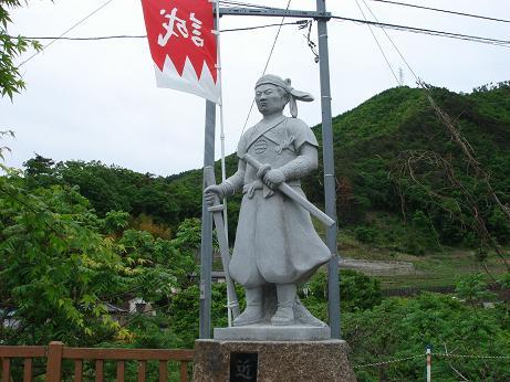 kashiwao2.JPG