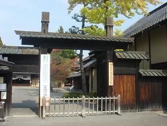 matsushiro_hankou1.JPG