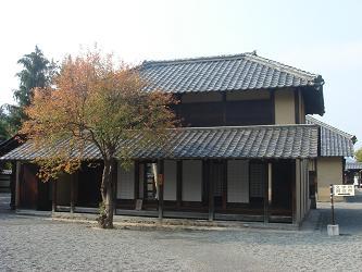 matsushiro_hankou12.JPG