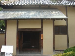 matsushiro_hankou8.JPG