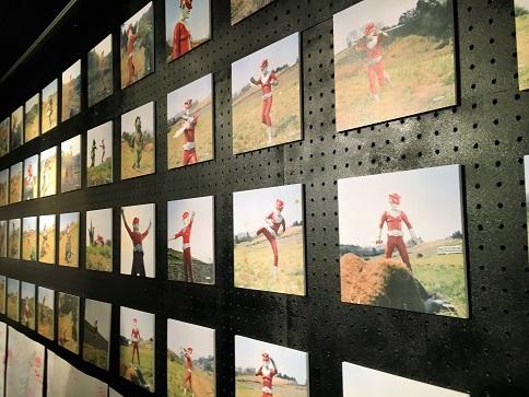 redman12.jpg