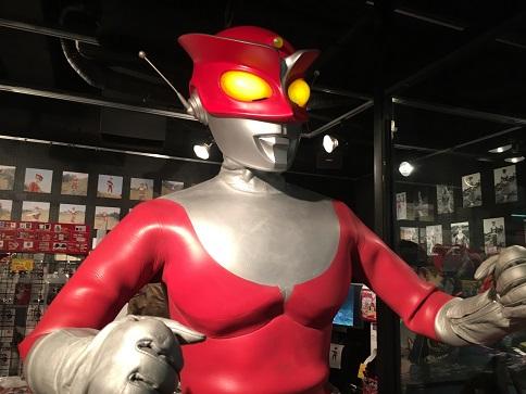 redman7.jpg